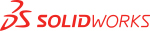 150px-solidworks_logo