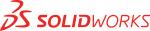 150px-solidworks_logo